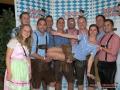 dirndl-lederhose-freitag-040