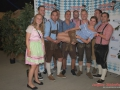 dirndl-lederhose-freitag-041