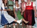 dirndl-lederhose-freitag-058
