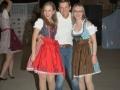dirndl-lederhose-freitag-253