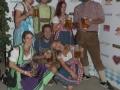 dirndl-lederhose-freitag-285