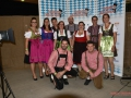 aargauer-oktoberfest-2016-freitag-015