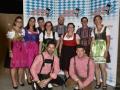 aargauer-oktoberfest-2016-freitag-016
