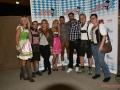 aargauer-oktoberfest-2016-freitag-017