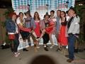 aargauer-oktoberfest-2016-freitag-046