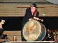 aargauer-oktoberfest-2016-freitag-061