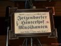 aargauer-oktoberfest-2016-freitag-063