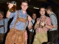 aargauer-oktoberfest-2016-freitag-201