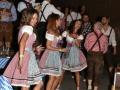 aargauer-oktoberfest-2016-freitag-226