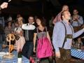 aargauer-oktoberfest-2016-freitag-227