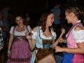 aargauer-oktoberfest-2016-freitag-264