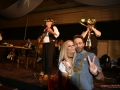 aargauer-oktoberfest-2016-freitag-266