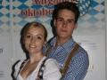 aargauer-oktoberfest-2016-freitag-285