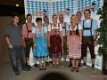 aargauer-oktoberfest-2016-freitag-296