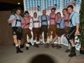 aargauer-oktoberfest-2016-samstag-038