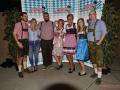 aargauer-oktoberfest-2016-samstag-043