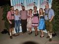 aargauer-oktoberfest-2016-samstag-044