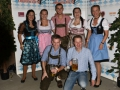 aargauer-oktoberfest-2016-samstag-062