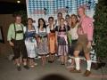 aargauer-oktoberfest-2016-samstag-064