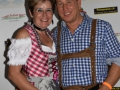 aargauer-oktoberfest-2016-samstag-072