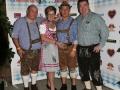 aargauer-oktoberfest-2016-samstag-075