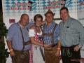 aargauer-oktoberfest-2016-samstag-076