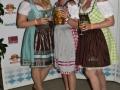 aargauer-oktoberfest-2016-samstag-092