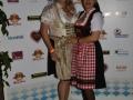 aargauer-oktoberfest-2016-samstag-149