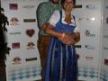 aargauer-oktoberfest-2016-samstag-160