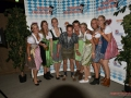 aargauer-oktoberfest-2016-samstag-205