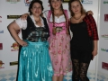 aargauer-oktoberfest-2016-samstag-223