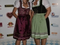 aargauer-oktoberfest-2016-samstag-231