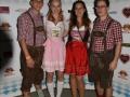 aargauer-oktoberfest-2016-samstag-305