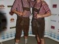 aargauer-oktoberfest-2016-samstag-307