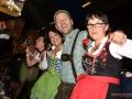 aargauer-oktoberfest-2016-samstag-380