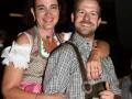 aargauer-oktoberfest-2016-samstag-381