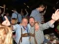 aargauer-oktoberfest-2016-samstag-398