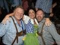 aargauer-oktoberfest-2016-samstag-400