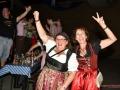 aargauer-oktoberfest-2016-samstag-404