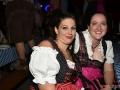 aargauer-oktoberfest-2016-samstag-437