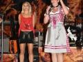 aargauer-oktoberfest-2016-samstag-441