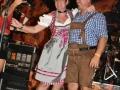 aargauer-oktoberfest-2016-samstag-446
