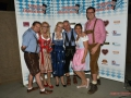 aargauer-oktoberfest-2016-samstag-466