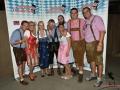 aargauer-oktoberfest-2016-samstag-468