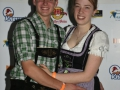 aargauer-oktoberfest-2016-samstag-474