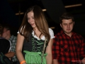 aargauer-oktoberfest-2016-samstag-512