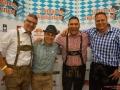 aargauer-oktoberfest-freitag-17-lederhose-003
