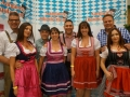 aargauer-oktoberfest-freitag-17-lederhose-005