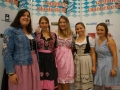 aargauer-oktoberfest-freitag-17-lederhose-014