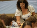 aargauer-oktoberfest-freitag-17-lederhose-023
